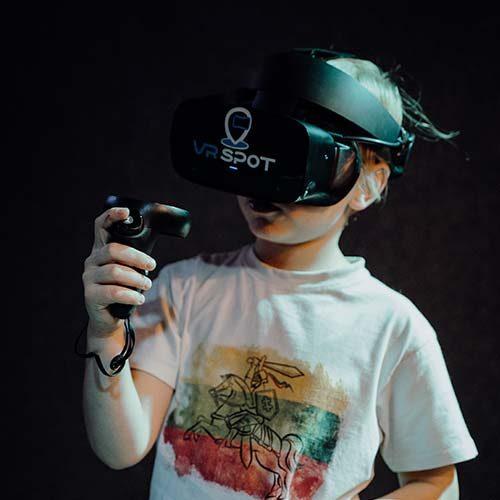 Vaiku-gimtadiniai-VR-pramoga-2