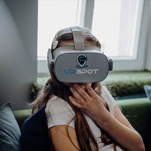 Vaiku-gimtadiniai-VR-pramoga-3